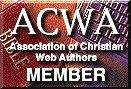 Association of Christian Web Authors
