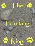 Tracking Ring